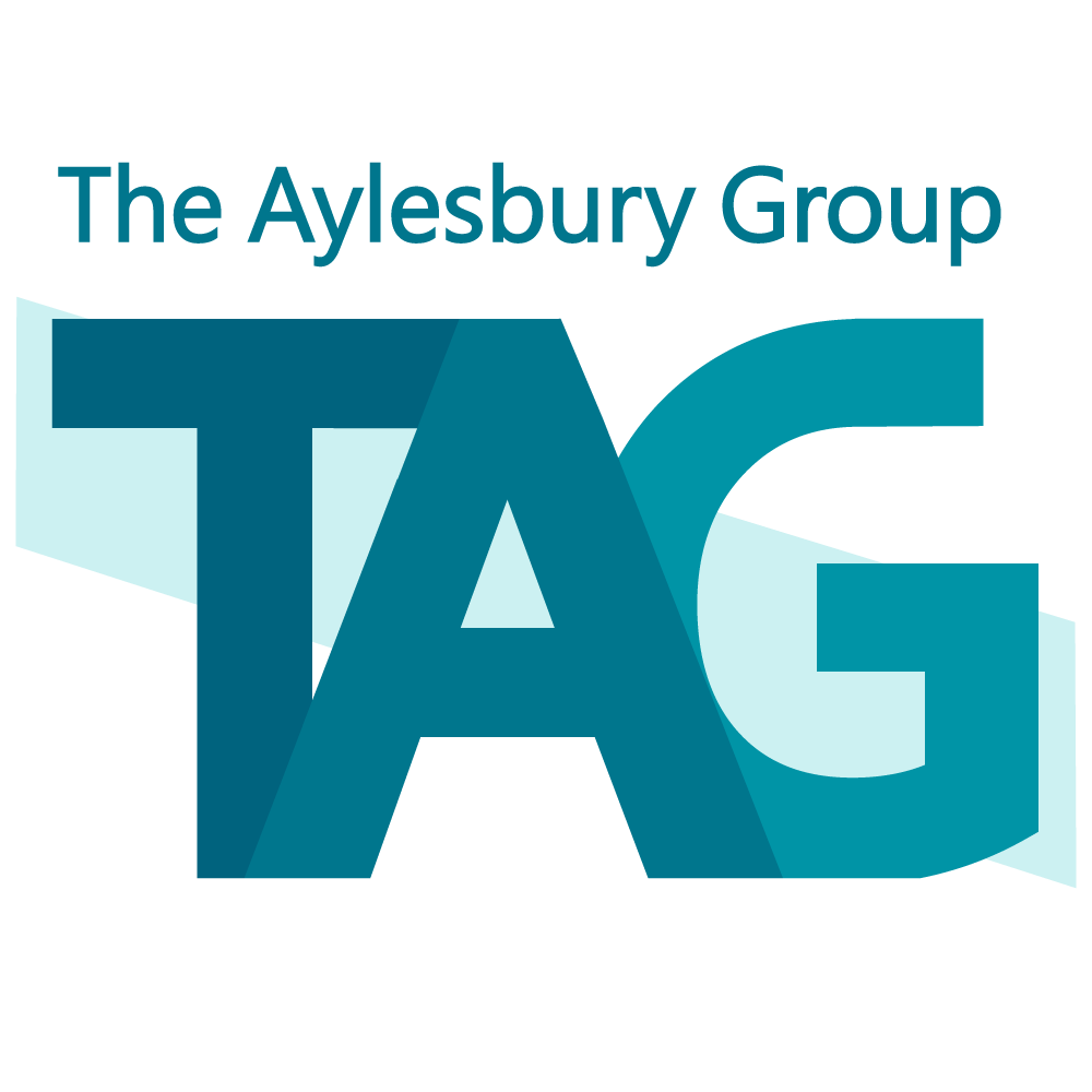 The Aylesbury Group Logo
